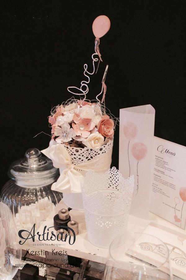 Hochzeitsmesse 2016 002