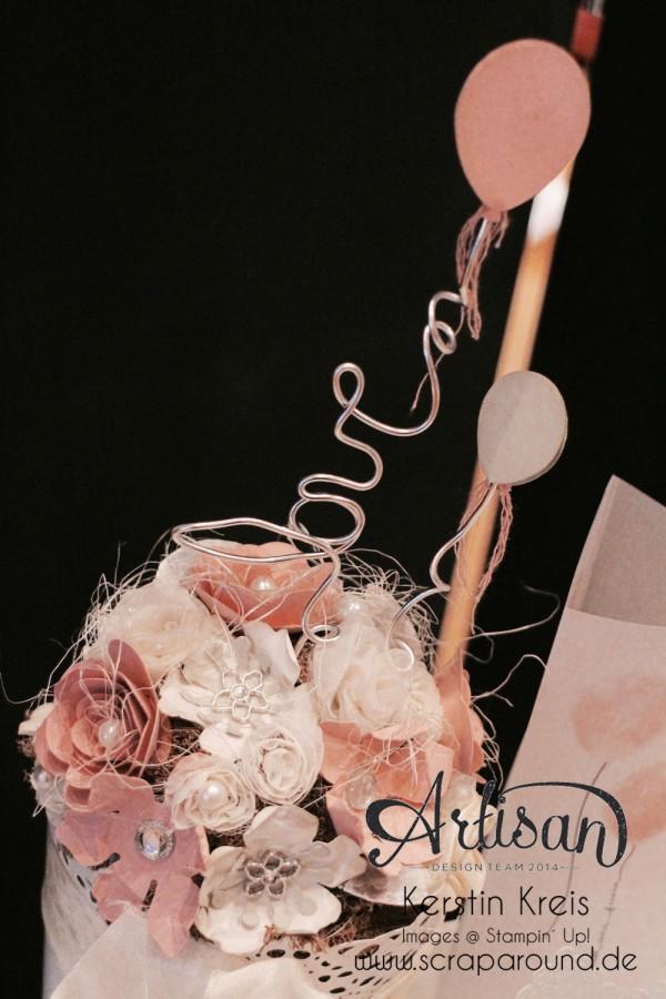 Hochzeitsmesse 2016 007