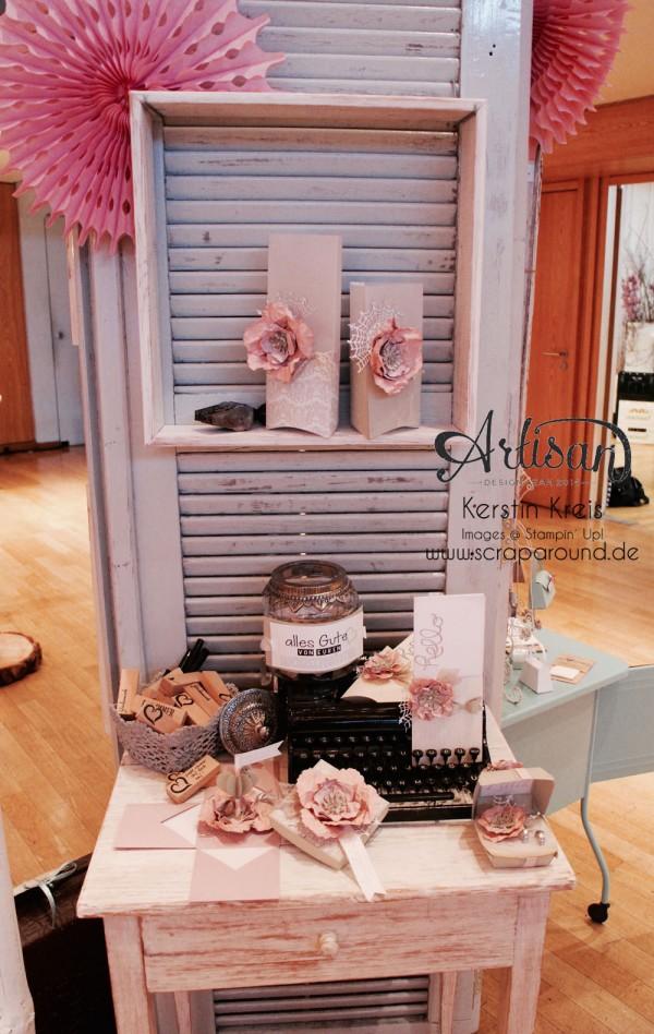 Hochzeitsmesse 2016 012