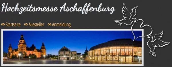 Hochzeitsmesse_Aschaffenburg