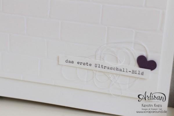 SchwangerschaftsAlbum 006