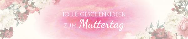 Pippa+Jean Muttertag_2016_Kategorie_Banner_1