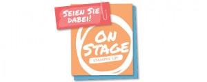 OnStageLP_header_DE