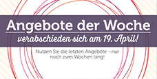 TH_WeeklyDeals_Share-1_Apr0516_DE