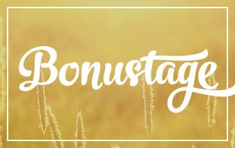 l1_bonusdays_demo_aug0116_de