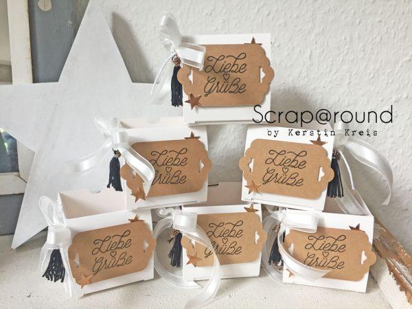 stampinup-ia-bloghop-weisse-geschenkschachteln-01