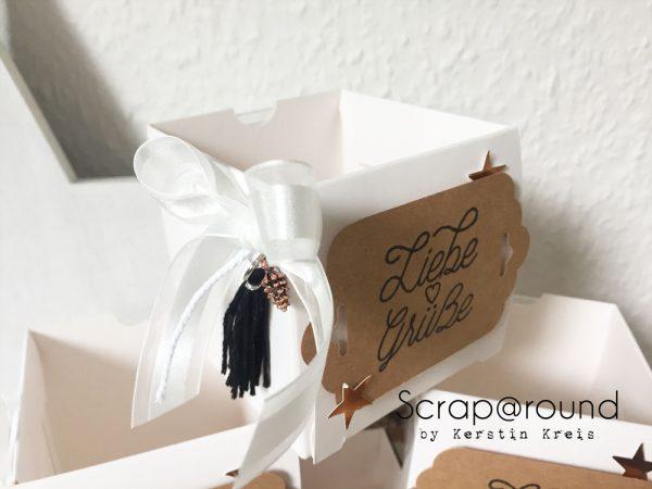 stampinup-ia-bloghop-weisse-geschenkschachteln-02