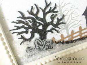 Stampin Up Inspiration&Art Halloween Produkte 04