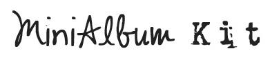 kitclub-logo-bild