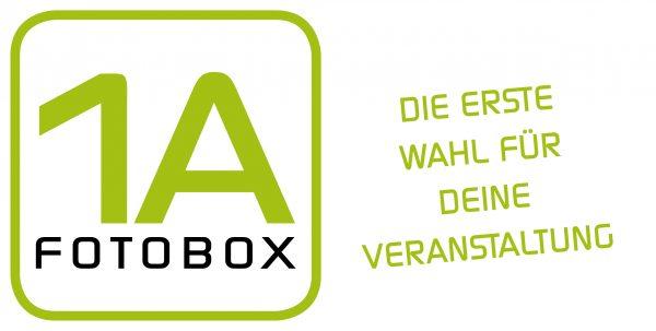 logo-1a-mit-slogan