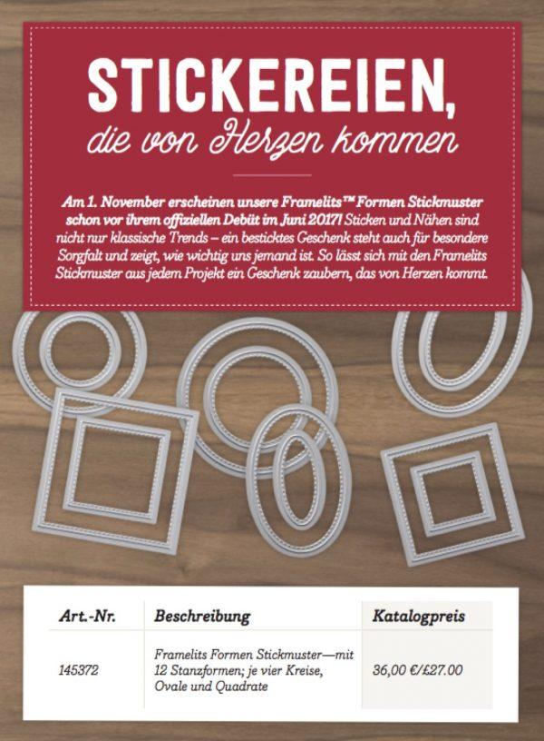 stitchframelit_flyer2_de_pdf__1_seite_-kopie
