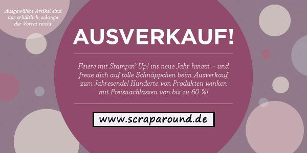 Stampin' Up! jahresschlussverkauf-122016-logo