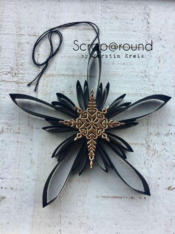 stampin-up-bloghop-deko-ornamente-weihnachten-17