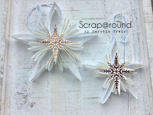 stampin-up-bloghop-deko-ornamente-weihnachten-18