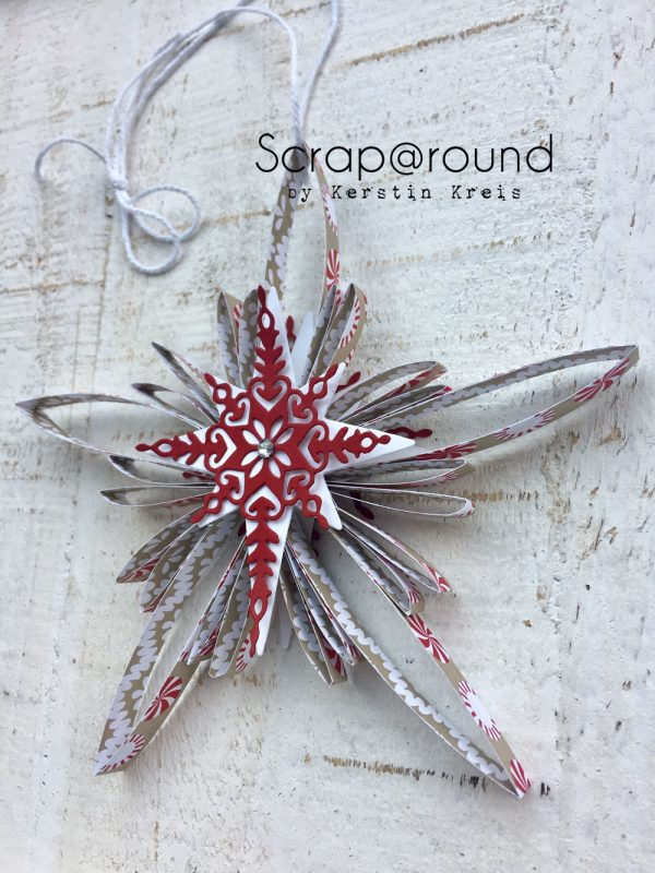 stampin-up-bloghop-deko-ornamente-weihnachten-19
