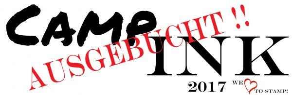 campink-2017-logo-ausgebucht-bild