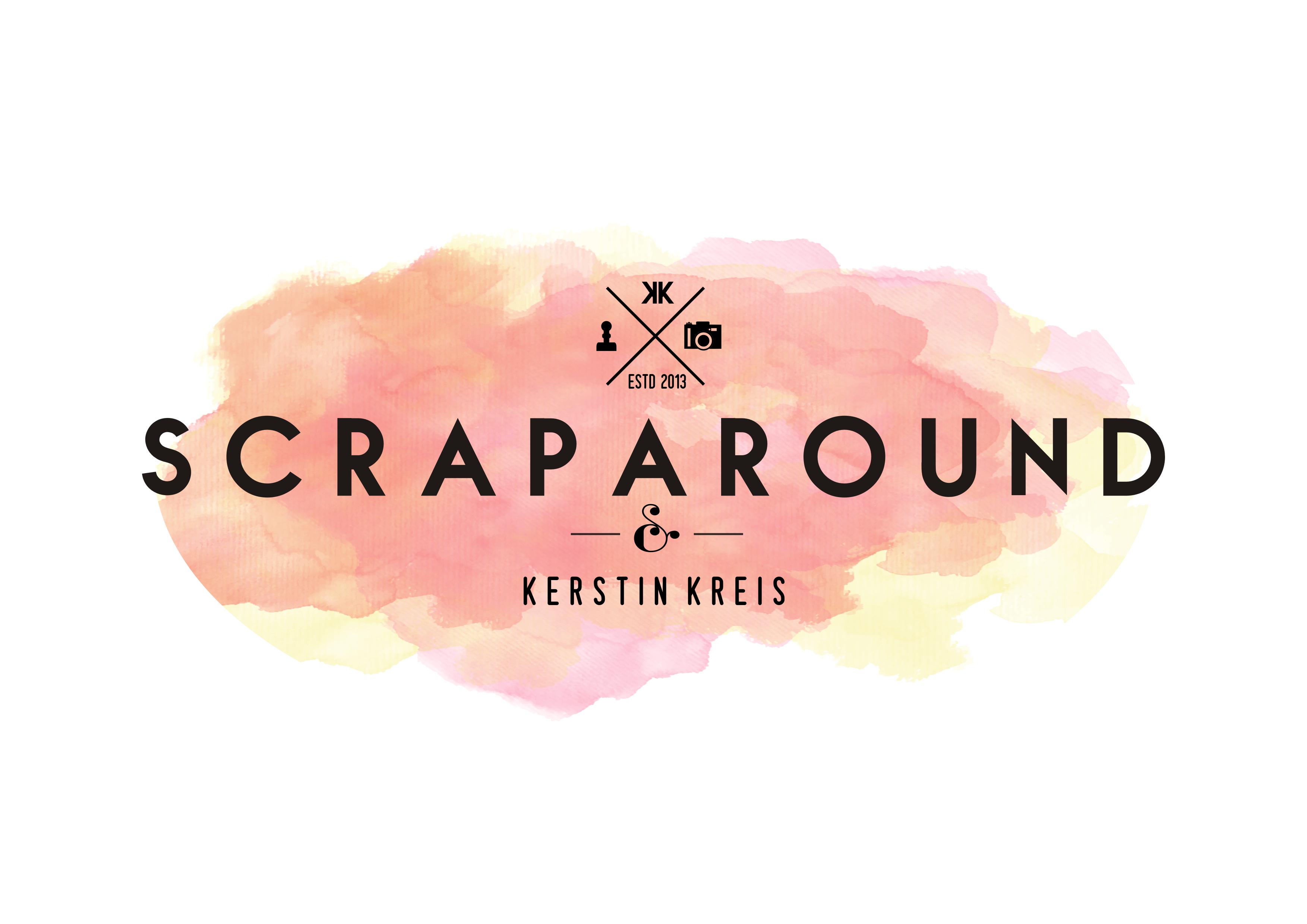 Stampin' Up! mit Kerstin Kreis