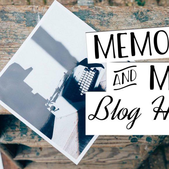 "BlogHop – Karten-Sortiment ""Farbenspiel"""