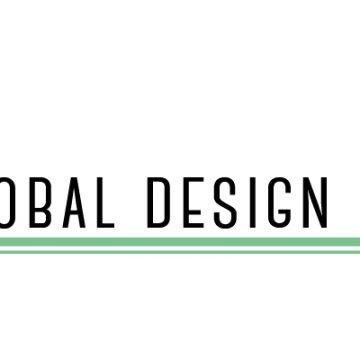 Global Design Project – ich bin dabei :)