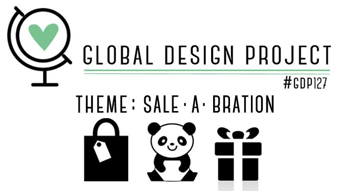 GDP#127 SAB Global Design Project Thema