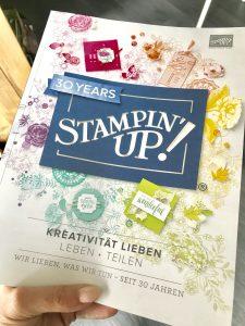 stampinup-katalog-2018-2019-Cover