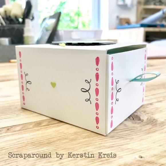 stampinup_pop-up_Verpackung_wassermelone_limette_Stempel_liebevolle_Details