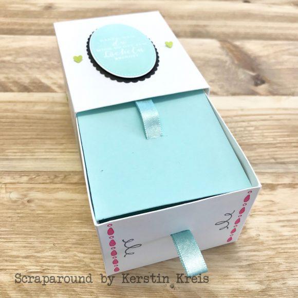 stampinup_pop-up_Verpackung_wassermelone_limette_Stempel_liebevolle_Details_Detailbild05