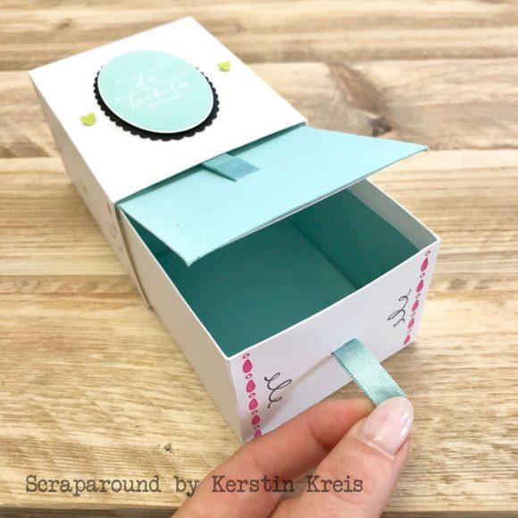 stampinup_pop-up_Verpackung_wassermelone_limette_Stempel_liebevolle_Details_Detailbild06