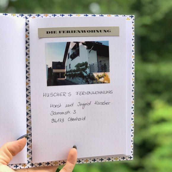 stampinup stampstories Reisetagebuch Auf Tour Designerpapier Travel Bild5