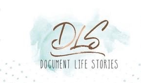 DLS Inspiration Team 2019