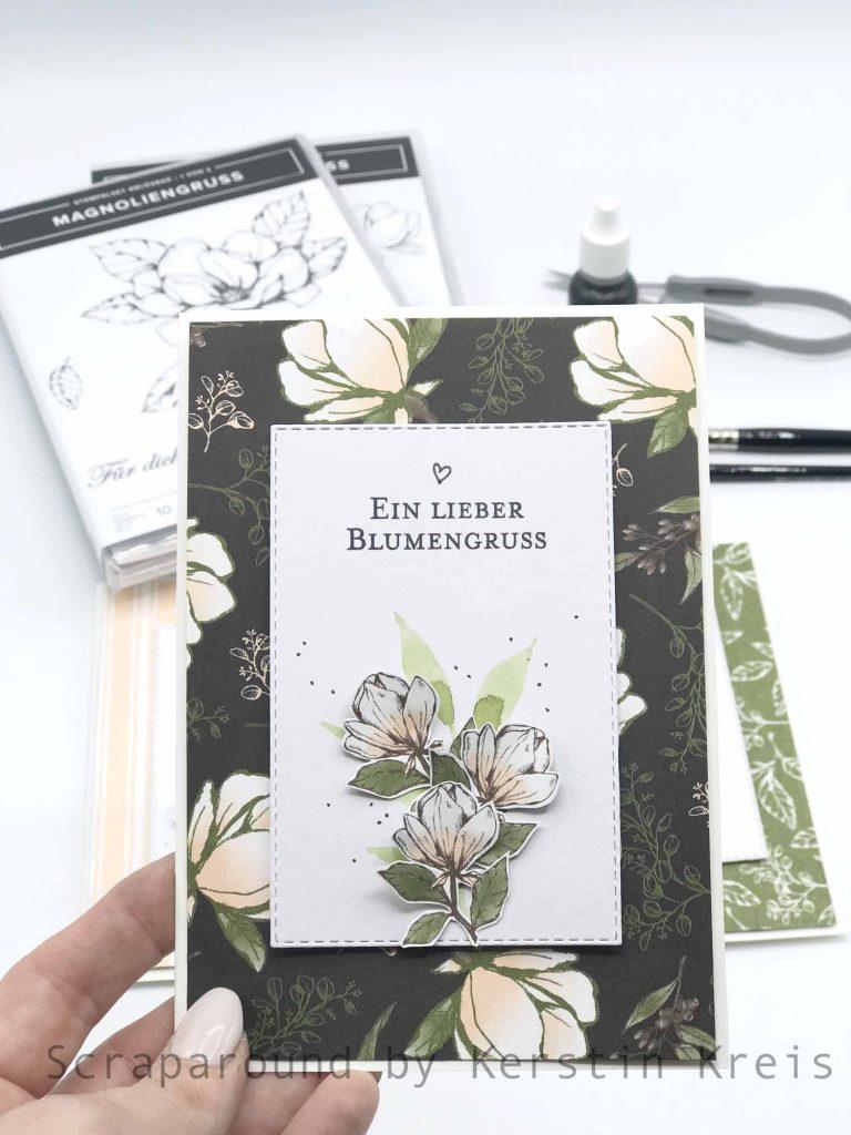stampinup gdp188 grusskarte magnolie watercolor 002