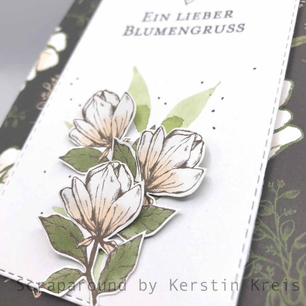 stampinup gdp188 grusskarte magnolie watercolor 005