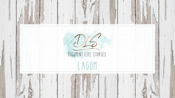 document life stories lagom kit scrapbooking scrapdelight