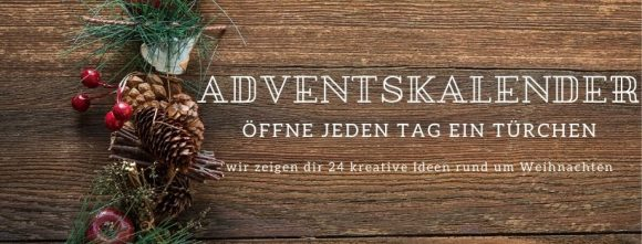 Team Adventskalender 2019