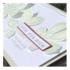 Wunderbare Blätter – GDP#258