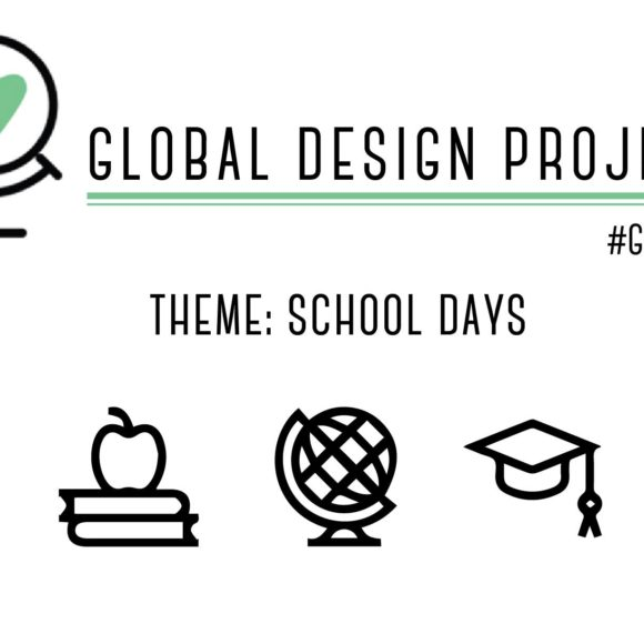 Thema Schule – GDP#259