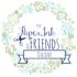 Paper, Ink & Friends Vol. 3 – die Materialliste